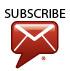 Subscribe_wGovBubble