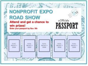 ExpoRoadshowPassport