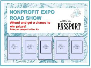 ExpoRoadshowPassport