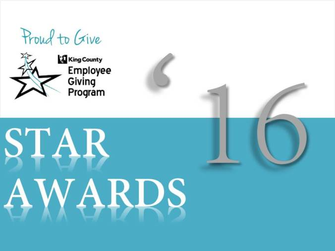 EGP-Star-Awards