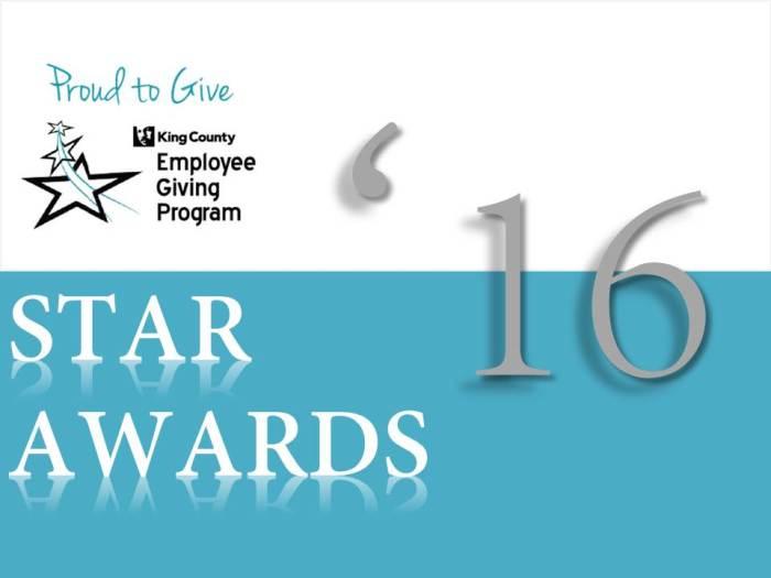 EGP-Star-Awards