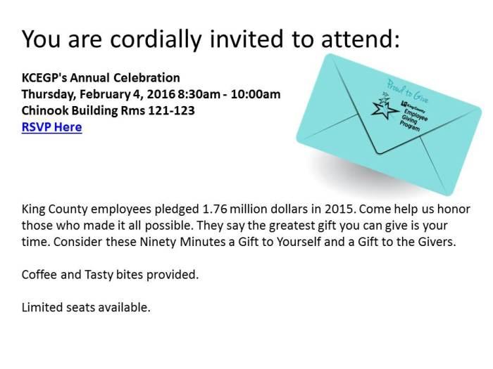 EGP-Star-invitation