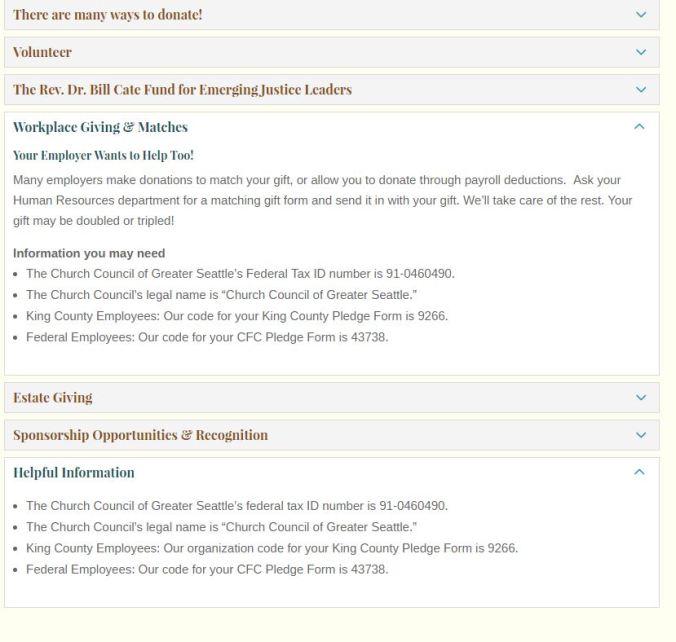 ChurchCouncil-WPG-Landing-Page