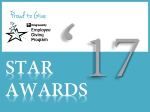 2017-star-awards