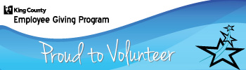 Email-Banner-Volunteer